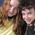 PELA AMIZADE FEMININA! Max e Eleven #StrangerThings