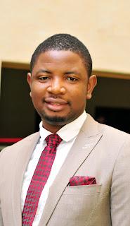 Benjamin Olajide