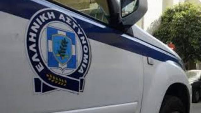 Ενισχύθηκε η Διεύθυνση Αστυνομίας Αργολίδας με εννέα άτομα προσωπικό