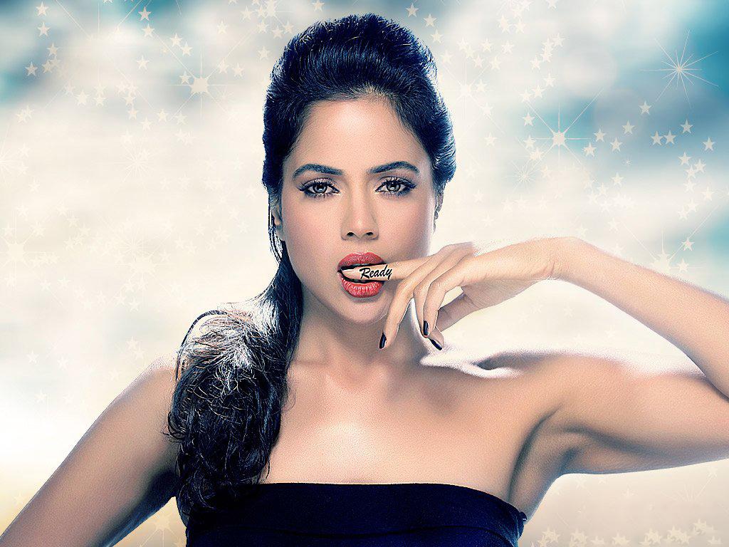 Sameera Reddy 15 Hd Hot Wallpapers Download Indian Celebrities Hd