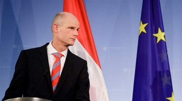 الخارجية الهولندية: رفضنا الترخيص لشركات كانت تنوي القيام بمشاريع اقتصادية بالصحراء الغربية.
