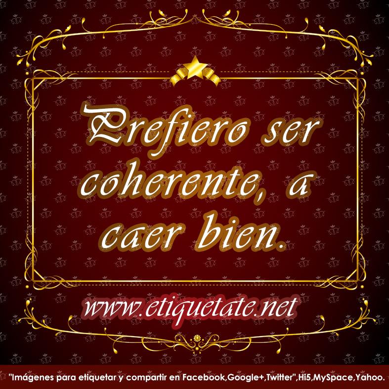 Cosas+para+tu+Muro+de+Facebook+de+Caer.jpg