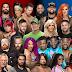 WWE anuncia mudanças no formato de seus Pay-Per-Views para o ano de 2018
