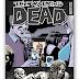 """The Walking Dead - Longe Demais _ Volume 13"" de Robert Kirkman, Charlie Adlard, Cliff Rathburn | Editora Devir"
