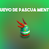 Huevo de Pascua Menta | Dragon City