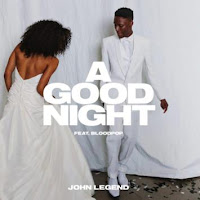 "John Legend Taps BloodPop For New Single ""A Good Night"""