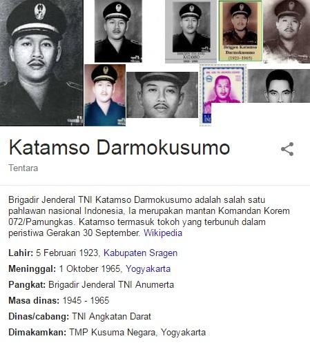 Biografi-Katamso-Darmokusumo