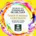 Secretaría realiza reunião do conselho na próxima quinta-feira (16) em Simões Filho