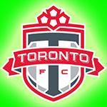 Toronto FC www.nhandinhbongdaso.net
