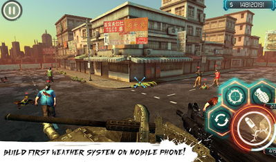 download free play bowmaster winter storm hacked unblocked