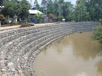 Jual Segala Ukuran Kawat bronjong Jakarta