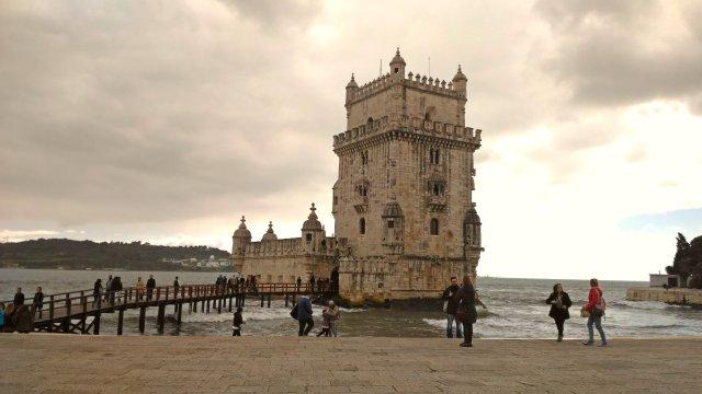 torre-di-belem-lisbona-poracci-in-viaggio