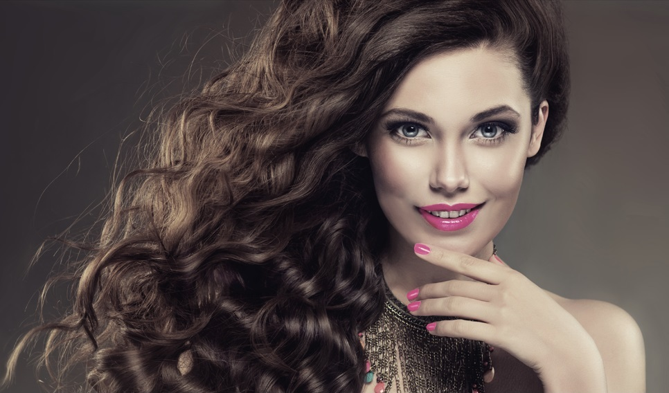 Things To Follow For Salon Services At Home   Beauty Hub