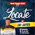 Locate by Jay Jasper