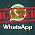 WhatsApp Hacked How to Secure your Account