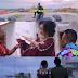 NEW VIDEO | Eddy Kenzo - Shauri Yako | DOWNLOAD Mp4 SONG