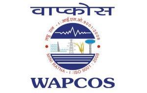 WAPCOS Limited