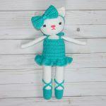 https://translate.googleusercontent.com/translate_c?depth=1&hl=es&prev=search&rurl=translate.google.es&sl=en&sp=nmt4&u=http://www.thefriendlyredfox.com/2017/05/free-crochet-kitty-pattern-ballerina.html&usg=ALkJrhhc6PLmZbHQ15iL4sLOI-dabGurHg
