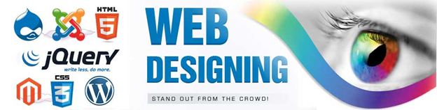 7 Steps to Making Best and Attractive Website Design!