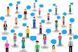 Bentuk Bentuk Interaksi Sosial Berserta Penjelasannya