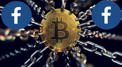 Facebook Trade Bitcoin - Trade Bitcoin on Facebook And How It Works