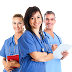 يعلن مستشفى البيادر التخصصي عن حاجته الى ممرضين وممرضات في اقسام مختلفة