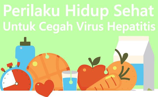 virus-hepatitis-lebih-mudah-menular-daripada-HIV-AIDS