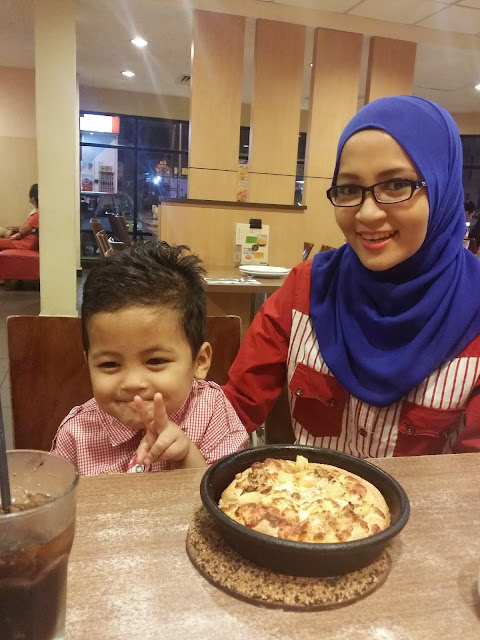 beli pizza hut guna voucher groupon, jam packed pizza, pizza hut, pizza hut kota bharu, review pizza hut, voucher pizza hut groupon,