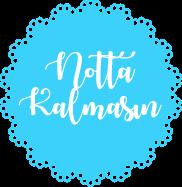 http://nottakalmasin.blogspot.com.tr/