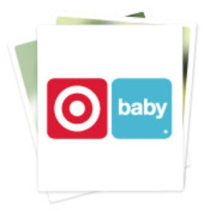 Target Baby Registry: Free Welcome Gift, 15% Discount ...