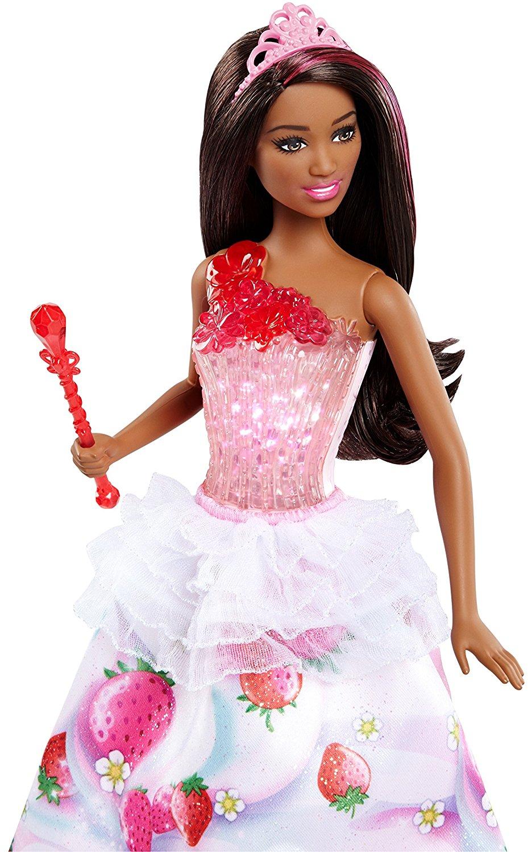 Ken Doll: Barbie Fashionistas, Careers, Fashion