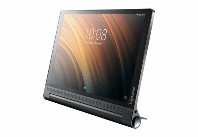 lenovo-yoga-tab-3-plus-10-will-be-equipped-with-9300-mah-battery