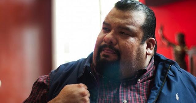 Eruviel integra a Cuauhtémoc Gutiérrez, a Comisión Política Permanente del PRI