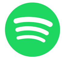 Spotify 2018 Free Download