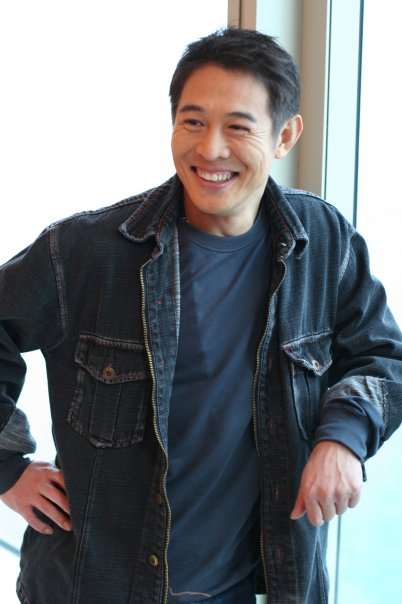 Jet Li death, age, wife, biography, date of birth, family, daughter, son, house, bio, children, kids, born,  birthday, father, retired, now, is dead, nationality, real fight, movies 2016, film, 2017, the one, fearless, full new movie, hero, best movies, the master, action movies, fight, movies list download, news, video, died, filme, martial arts, the one, full all latest movie, movie collection, actor, the legend, prison break, health, upcoming movies, wushu, nina li, english movies, fight scene, martial arts chinese martial arts, karate, fighting style, chinese movies, today, top  movies, did die, old movies, bruce lee and, film  2016, top 10  movies, movies 2015,  action, martial arts of shaolin, movies 2016 list, the one movie