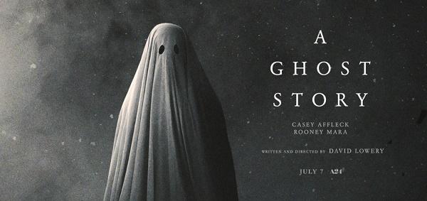 film bulan juli 2017 a ghost story