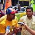 Julián Briceño: ¿Qué más tenemos que demostrarle al CNE para que convoque el RR?