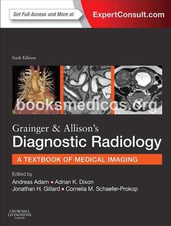 medical imaging techniques reflection and evaluation Purchase carvers' medical imaging: techniques, reflection & evaluation - 3rd  edition print book isbn 9780702069550.