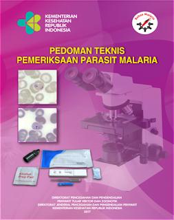 pemeriksaan malaria,pemeriksaan malaria pdf,pemeriksaan malaria metode rapid test,pemeriksaan malaria secara mikroskopis,pemeriksaan malaria secara mikroskopis pdf,pemeriksaan malaria pada ibu hamil,pemeriksaan malaria metode strip,pemeriksaan malaria ddr,pemeriksaan malaria dengan rdt,pemeriksaan malaria metode rdt,pemeriksaan malaria menggunakan rdt,pemeriksaan malaria adalah,pemeriksaan malaria tetes tebal,pemeriksaan malaria metode imunokromatografi,pemeriksaan malaria ict,pemeriksaan malaria apusan darah,pemeriksaan malaria sediaan apus,pemeriksaan malaria rapid,pemeriksaan malaria dengan pewarnaan giemsa,pemeriksaan malaria dengan rapid test,pemeriksaan malaria menggunakan rapid test,pemeriksaan malaria analis kesehatan,pemeriksaan ddr malaria adalah,pemeriksaan antigen malaria,pemeriksaan anti malaria,pemeriksaan antibodi malaria,pemeriksaan lab malaria adalah,pemeriksaan pcr malaria adalah,pemeriksaan ict malaria adalah,pemeriksaan malaria dengan apusan darah,alat pemeriksaan malaria,pemeriksaan penunjang malaria pada anak,pemeriksaan malaria atau ddr,alur pemeriksaan malaria,biaya pemeriksaan malaria,bahan pemeriksaan malaria,cara pemeriksaan malaria di laboratorium,cara pemeriksaan malaria,cara pemeriksaan malaria dengan rdt,cara pemeriksaan malaria mikroskopis,cara pemeriksaan malaria rdt,cara pemeriksaan malaria manual,pemeriksaan malaria count,cara pemeriksaan malaria metode mikroskopis,pemeriksaan malaria darah tebal,pemeriksaan malaria dengan mikroskop,pemeriksaan darah malaria pdf,pemeriksaan darah malaria,pemeriksaan diagnostik malaria,pemeriksaan demam malaria,sop pemeriksaan malaria di puskesmas,laporan pemeriksaan malaria dengan rdt,cara pemeriksaan ddr malaria,cara pemeriksaan darah malaria,sop pemeriksaan ddr malaria,sop pemeriksaan darah malaria,pemeriksaan fisik malaria,pemeriksaan fisik malaria pdf,fungsi pemeriksaan malaria,gambar pemeriksaan malaria,pemeriksaan hematologi malaria,hasil pemeriksaan malaria,harga pemeriksaan malaria,pemeriks