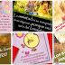 Muy bonitos mensajes, frases y tarjetas de amistad para enviar gratis, comparte con tus amigos y amigas en Washap, Facebook, Instagram