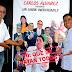 GOL PERUANO: CARLOS ALVAREZ & SEGOVIA ORQUESTA PRESENTAN TEMA