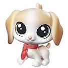 Littlest Pet Shop Mommy & Babies Bounder Beagleton (#232) Pet