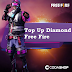 Codashop FF || Here's how to top up Free Fire diamond 2019