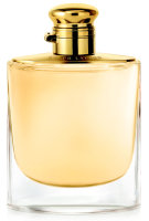 Woman Eau de Parfum by Ralph Lauren