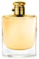 Woman Eau de Parfum by Ralph Lauren