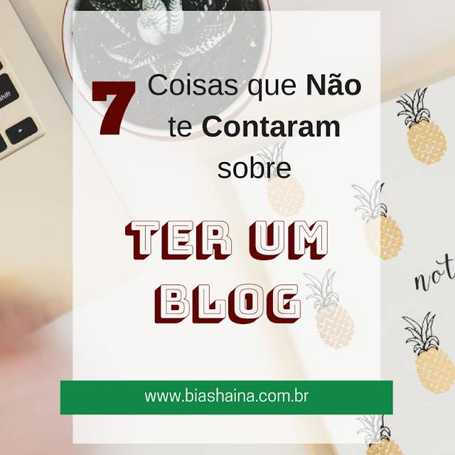 Dicas, dicas para blogs, Dicas para Blogueiras, blogueiras de sucesso, segredos sobre blogs, o que nunca te contaram, blogger, marketing digital,