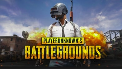 "Kenapa pubg gagal unduh ""download failed because the resources could not be found"""