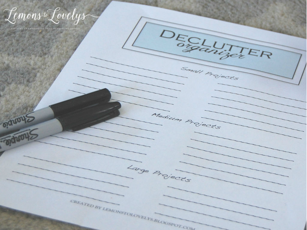 appointment letter formats%0A Free Printable Download Whimsical Journaling Cards Vintage The Thinking  Closet