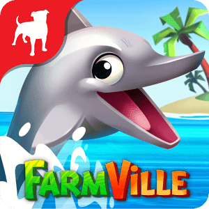 FarmVille 2: Tropic Escape - VER. 1.82.5832 Infinite (Gems - Coins) MOD APK