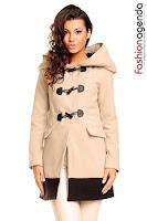 jacheta-ieftina-pentru-femei-9